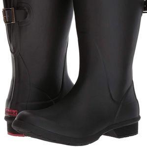 Chooka Women's Wide Calf Boots
